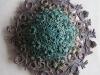Meduse, wand object