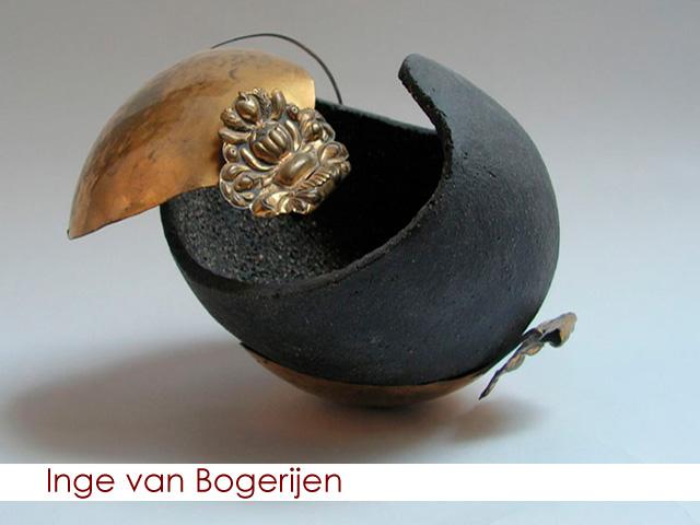 Inge-van-Bogerijen
